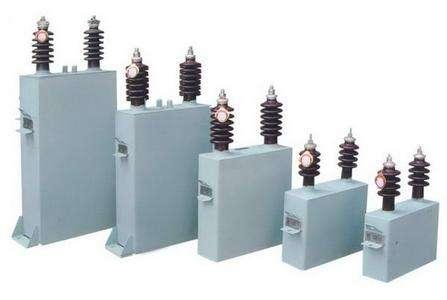 开关电源中电容快速选型的技巧