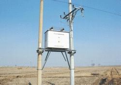 我国电能质量治理行业已日渐兴起,市场竞争异