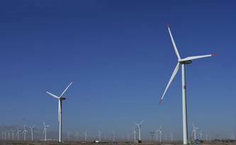 2018年电能质量治理产业发展趋势分析