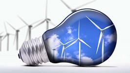 我国电能质量治理市场未来五年将以每年超百亿