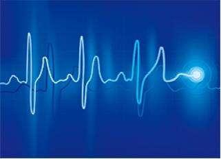 电能质量治理市场将呈现三大发展趋势