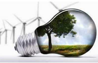 聚焦:功率因数的概念及用电企无功补偿