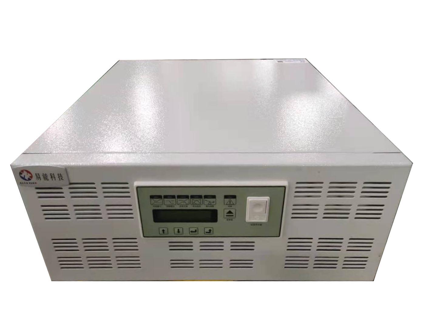 YNP型UPS电源