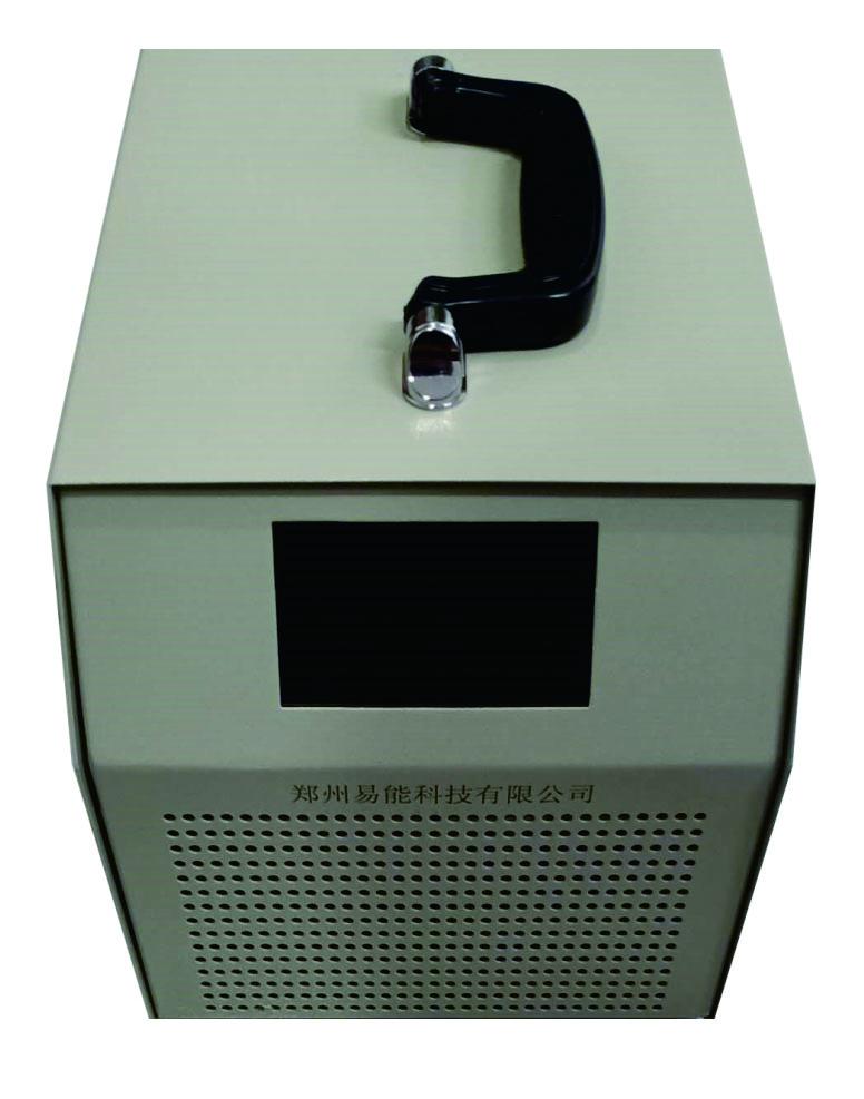 IYN-BXS20/220便携式充电机